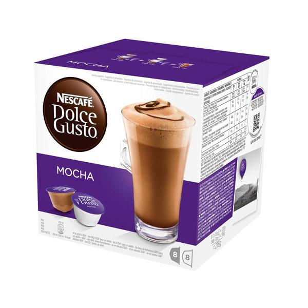 Моча пахнет кофе – причины и что делать