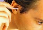 Прыщи в ушной раковине, внутри уха и за ним – причины и лечение