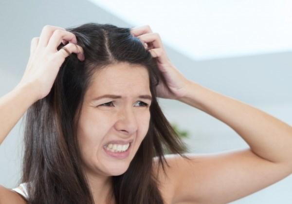 Родимое пятно и родинки на голове – что означают, почему появилось