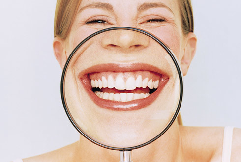 Шишки, прыщи другие неровности во рту – фото, причины, лечение