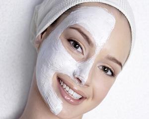 Жирная кожа – причины, лечение, косметика и народные средства
