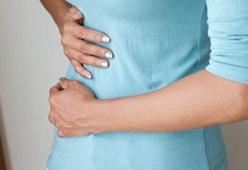 Боли после овуляции – причины и что делать