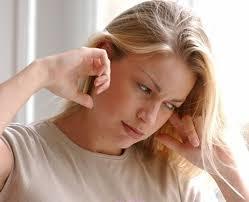 Заложило ухо – причины и что делать в домашних условиях?
