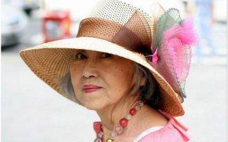 Старческие пятна на лице: причины, лечение и особенности