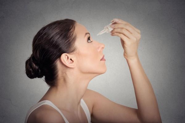Лучшие глазные капли от конъюнктивита – какие выбрать?