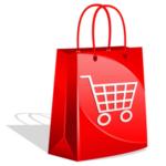 viatonica от варикоза: отзывы, цена, состав и стоит ли покупать