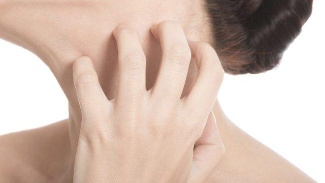 Зуд половых органов у женщин: причины, лечение при диабете