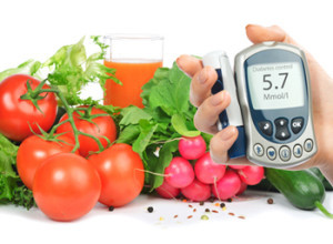 Сметана при диабете сахарном 2 и 1 типа: можно ли есть