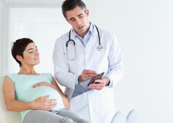 Варикоз половых губ при беременности: симптомы, причины, лечение, осложнения, профилактика, естественный роды при варикозе вен половых губ