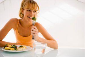 Панкреатит и диабет сахарный 2 и 1 типа: диета, меню, лечение, что можно есть, симптомы, приступ, может ли быть