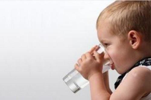 Проявления сахарного диабета у детей, женщин, мужчин: на коже, в полости рта, глазные, клинические, биохимические