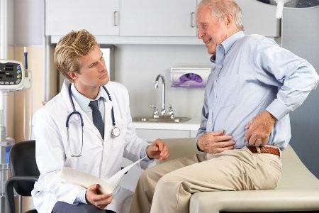 Рецидив варикоцеле после операции: симптомы, осложнения после оперативного вмешательства, как определить и что делать, лечение и профилактика