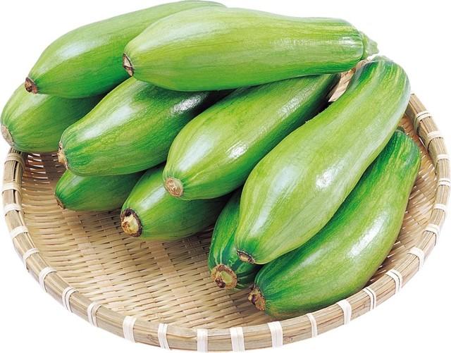 Кабачки при диабете и баклажаны: можно ли при сахарном 2 и 1 типа, рецепты, как приготовить блюда