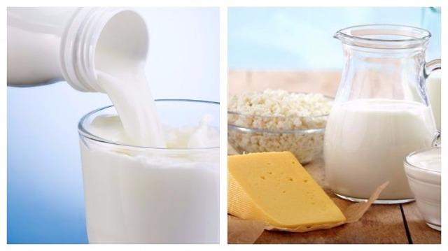 Маточное молочко при диабете сахарном 2 типа: лечебные свойства, как принимать, польза и вред
