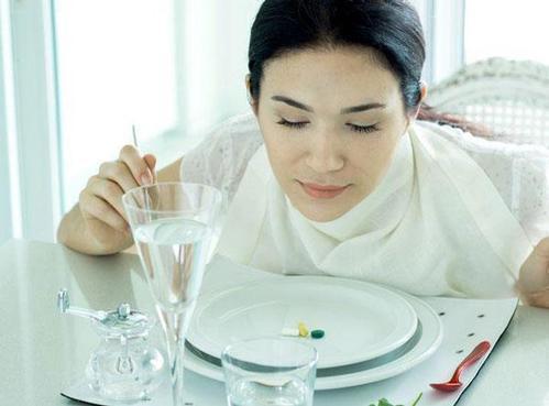 Голодание при диабете 2 и 1 типа сахарном: лечение, отзывы, на кокосовой воде, сухое, интервальное