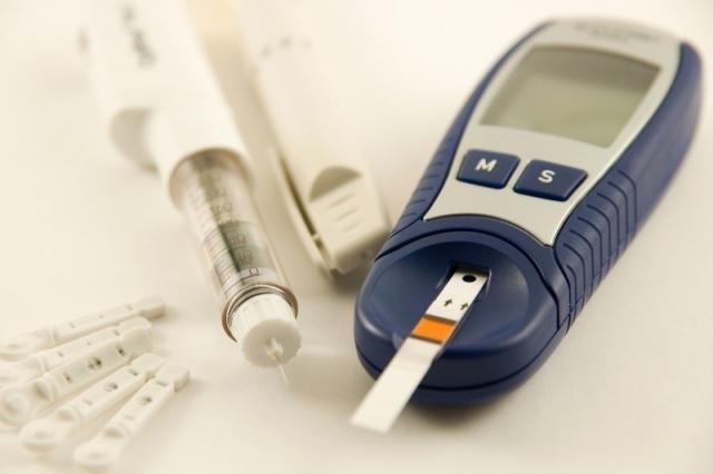 Пивные дрожжи при диабете 2 типа сахарном: эффект, использование