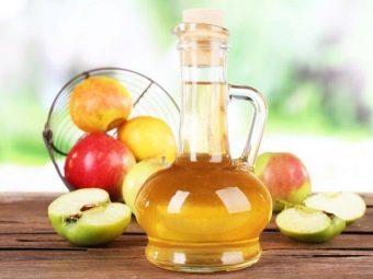 Яблочный уксус при диабете 2 типа: как пить, польза, свойства, рецепты
