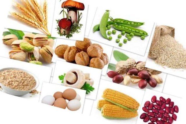 Диета при варикозе: питание при варикозном расширении вен у мужчин и женщин