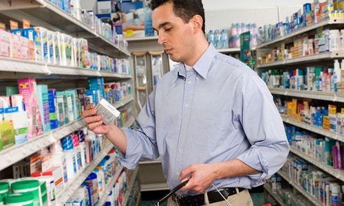ФАЗОСТАБИЛ - инструкция по применению, цена, отзывы и аналоги