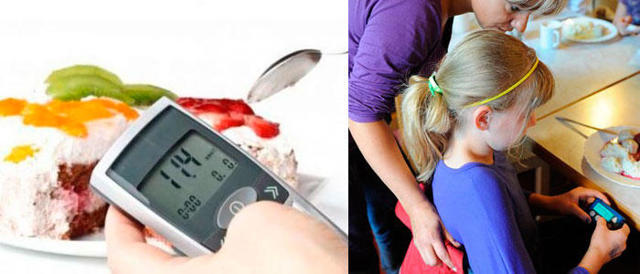 Повышенный сахар в крови у женщин, мужчин, детей, беременных: симптомы, диета, причины (продукты)
