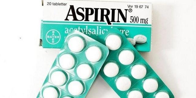 АСПИРИН - инструкция по применению, цена, отзывы и аналоги