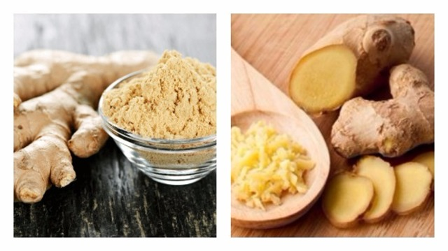 Лимон при диабете сахарном 2 и 1 типа: можно ли замороженный, с яйцами. медом, имбирем, водой, в чае, сок, рецепты
