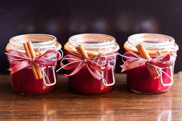 Варенье для диабетиков без сахара: рецепт, как приготовить на фруктозе из яблок, тыквы, клюквы