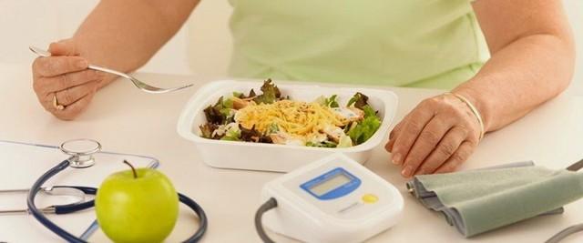 Петрушка при диабете сахарном 2 и 1 типа: можно ли, польза, применение, рецепты