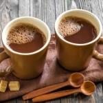 Какао при диабете 2 и 1 типа сахарном: можно ли пить. масло, порошок, при гестационном
