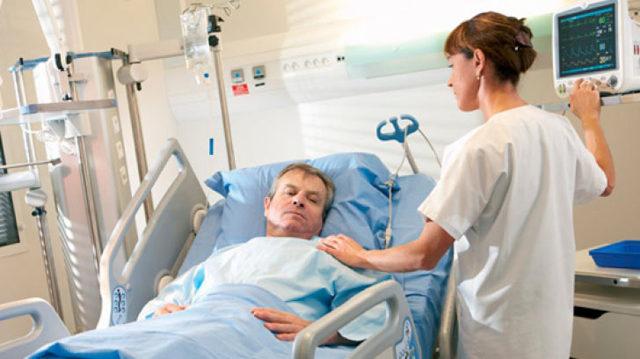 Лапароскопия при варикоцеле: показания, противопоказания, подготовка, как проходит операция, реабилитация (диета, половая жизнь), осложнения, отзывы