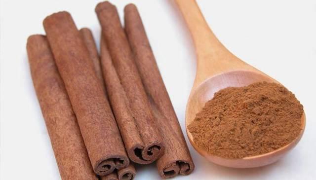 Кефир при диабете сахарном 2 и 1 типа: можно ли пить с гречкой, корицей, мукой, бананом, сколько. польза, рецепт