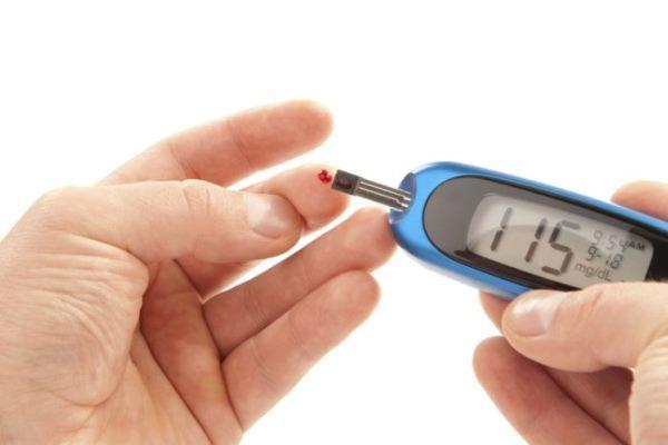 Уровень сахара в крови у женщин: норма, низкий, допустимый, предельный у беременных, лечение