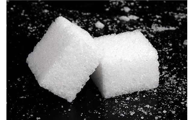 Осложнения сахарного диабета 2 и 1 типа: профилактика, лечение, причины - поздние, ранние, острые, хронические, микрососудистые, тяжелые