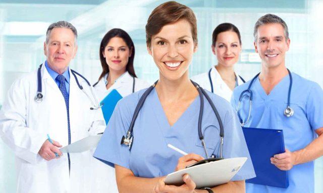 Диабетолог: специализация, какие функции выполняет и лечит