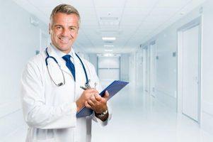 Диабет и псориаз: симптомы, причины, лечение, профилактика