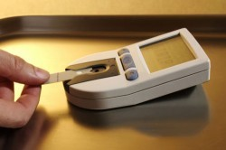 Молочный гриб при диабете 2 типа сахарном: показания и противопоказания