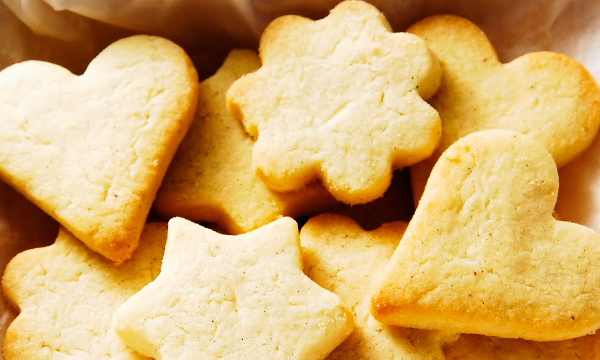 Хлеб для диабетиков 2 и 1 типа: рецепт, можно ли ржаной, домашний, кукурузный, черный, белый, бородинский, из цельнозерновой муки