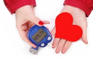 Китайский пластырь от диабета сахарного: отзывы врачей, развод или правда