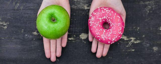 Диабет и диета для похудения: как можно и нельзя худеть при сахарном диабете 1 и 2 типа