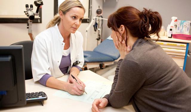 Лечение варикоза лазером: цена, отзывы, показания и противопоказания, послеоперационный период (реабилитация), последствия