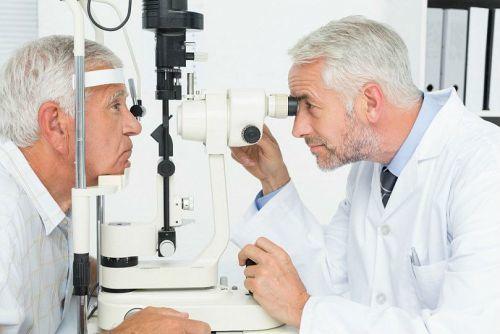 Зрение при сахарном диабете 2 и 1 типа: потеря, коррекция, ухудшение и улучшение, лечение, как сохранить и восстановить, нарушение, влияние