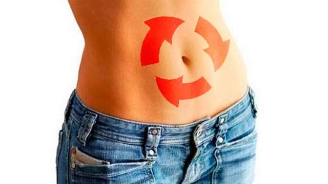 Тархун при диабете: польза, противопоказания, применение