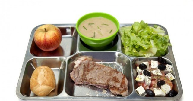 Как похудеть при диабете сахарном 2 и 1 типа, на инсулине: диета, можно ли, как питаться