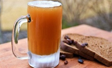 Можно ли пить березовый сок при сахарном диабете