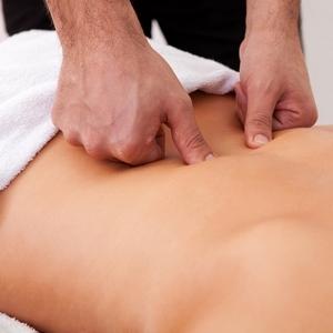 Какой массаж делать при варикозе?