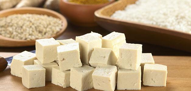 Сыр при диабете 2 и 1 типа, сахарном: можно ли есть, какой (плавленый, адыгейский, тофу, твердый, творожный, колбасный, сулугуни)