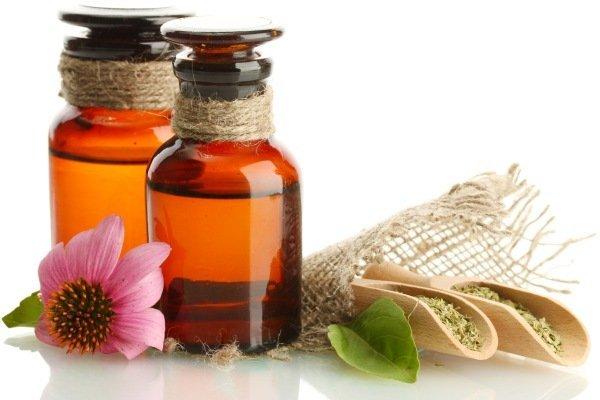 Гомеопатия при диабете сахарном 2 и 1 типа: лечение, отзывы, эффективность, осложнения