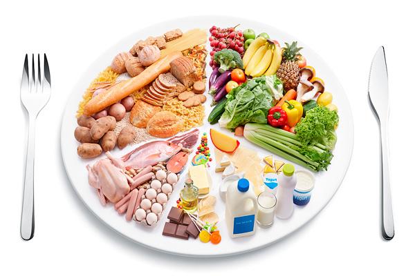 Питание при диабете сахарном 2 и 1 типа: диета, меню, стол 9, что можно и нельзя, рацион