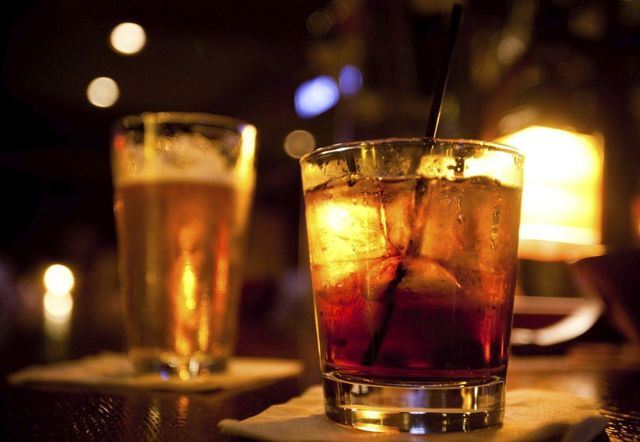Алкоголь при диабете сахарном: можно ли, какой, как влияет, почему нельзя