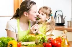 Хрен при диабете 2 типа, сахарном: можно ли есть, польза, как принимать
